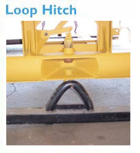Loop Hitch
